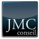 Formation sur mesure - JMC Conseil